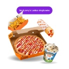 Pikniku kombo