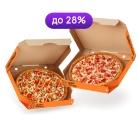 2 пиццы
