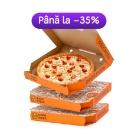 Pizza la Triplu