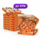 10 пицц