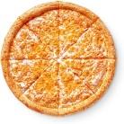 Construiește propria ta pizza
