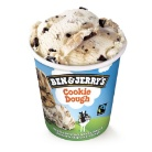 Eis Ben&Jerry's Cookie Dough