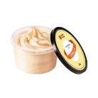 Ice cream Vanilla 0.15L