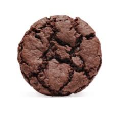 Шоколадный кукис