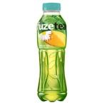 FuzeTea Зеленый с манго и ромашкой