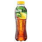 FuzeTea Черный с лимоном и лемонграссом