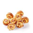 Sausage Rolls