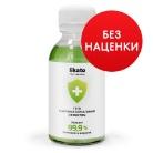 Гель-антисептик для рук Likato 100 мл